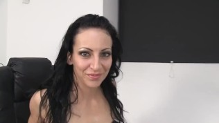 Sex s prostitutkou a bez kondomu ! 😋😝
